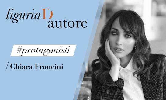 Leonardo Decarli, Chiara Francini e altri famosi incontrano i giovani: scopri quando e come