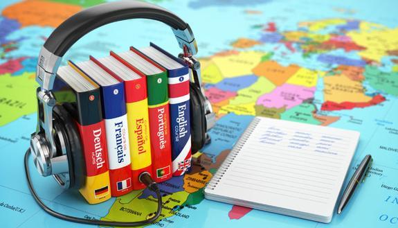 Gli esami in Erasmus: come funzionano