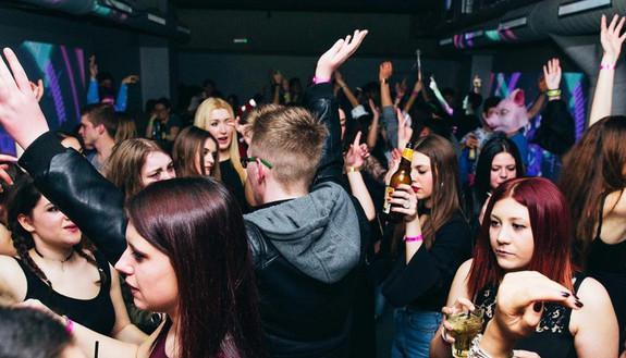 Alternanza scuola lavoro... in discoteca: si può, ecco dove