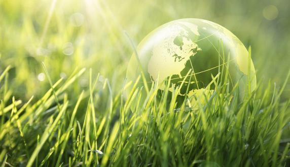 Salone Orientamenti 2019: le opportunità nella Green e Blue Economy per i giovani