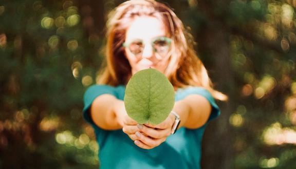 Le 10 professioni Green del futuro per trovare lavoro