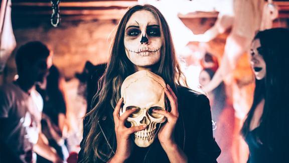 Costumi di Halloween 2018, i 10 più ricercati per la festa in maschera