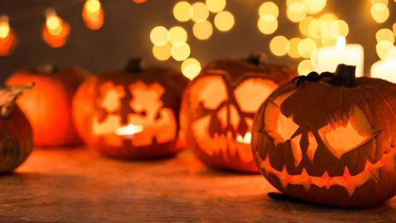 Halloween 2019, 7 modi di festeggiarlo secondo la tradizione