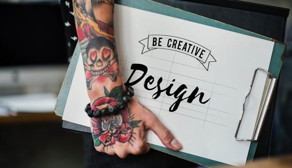 Borse di studio IED: sei un creativo? Scopri le opportunità per te!