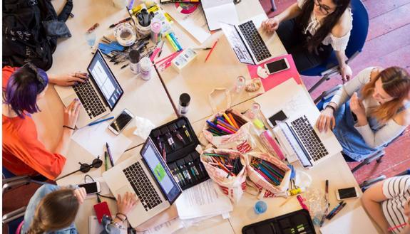 Open Day IED: apri la porta verso il tuo futuro e lavora con la creatività