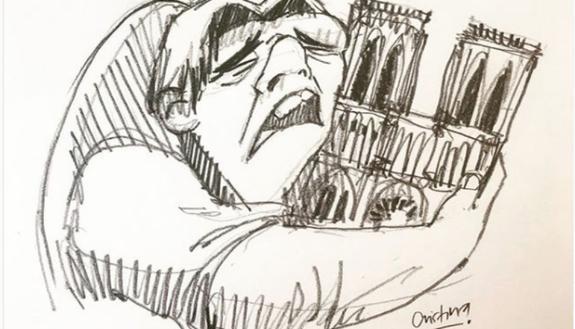 Notre Dame, quello che non tutti sanno sulla Cattedrale simbolo di Parigi