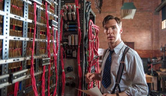 Collegamenti buste, orale maturità 2019: la macchina di Turing