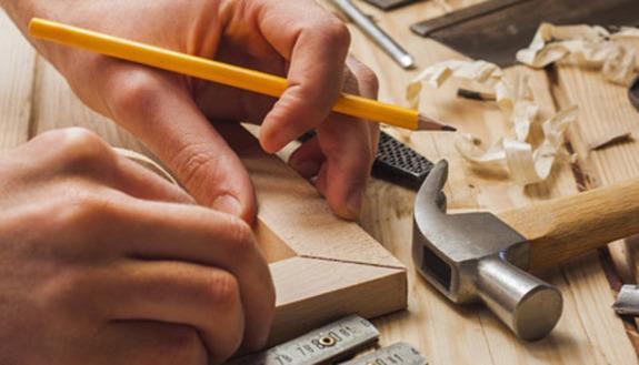 Commissari maturità 2020 Artigianato, Produzioni industriali e artigianali: nomi e materie