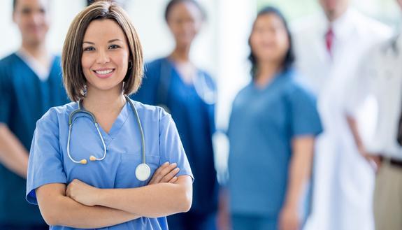 Risultati test professioni sanitarie 2018 per ogni università