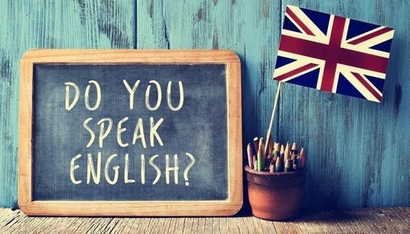 Imparare nuove parole inglesi in un attimo? Ecco la tecnica risolutiva
