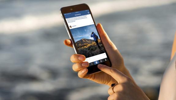 Come vedere i like di Instagram grazie a WhatsApp: il trucco