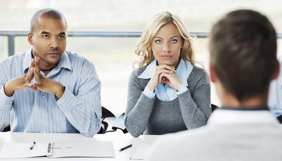 Vuoi trovare lavoro? Punta sull'intelligenza emotiva: ecco come e perché