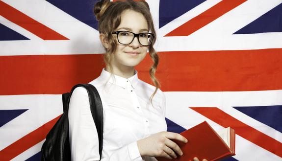 Maturità 2019, seconda prova, come svolgere la traccia di Lingua inglese nel Liceo Linguistico