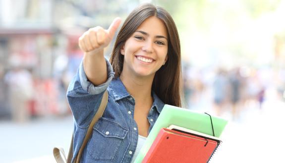 """""""Il Censimento permanente sui banchi di scuola"""": un contest per scoprire il territorio con l'Istat"""