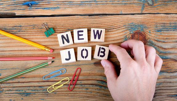 Quale università scegliere per trovare subito lavoro