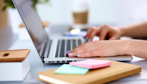 Le professioni digitali più richieste: ecco le figure che trovano lavoro nel web