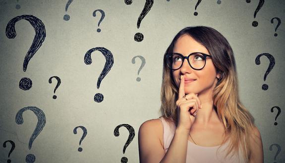 Maturità: cosa scegliere dopo il diploma?