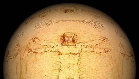 Maturità 2019, le possibili tracce su Leonardo da Vinci