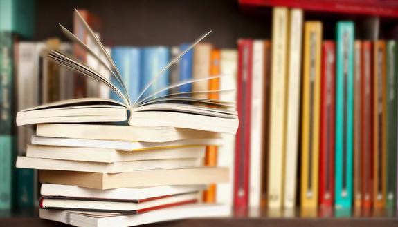 Libri usati a Reggio Emilia, dove vendere e comprare libri scolastici: mercatino e librerie