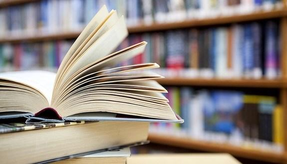 Educazione civica sarà obbligatoria, anche agli esami di Stato