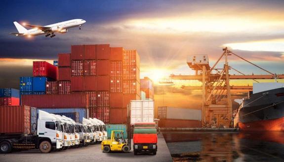 Trasporti e Logistica, simulazione maturità 2 aprile: tracce e soluzioni - tutte le opzioni