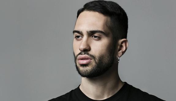 Eurovision Song Contest 2019: tutto quello che c'è da sapere sull'evento