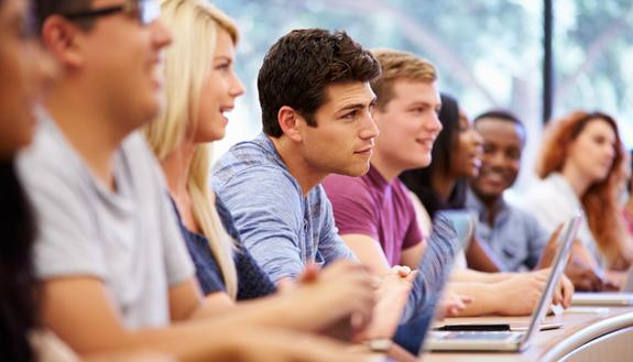 Master post-laurea: i migliori da fare in ambito STEM