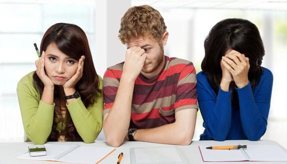 """Maturità 2019, studenti """"sotto shock"""" per la doppia materia e le buste all'orale"""