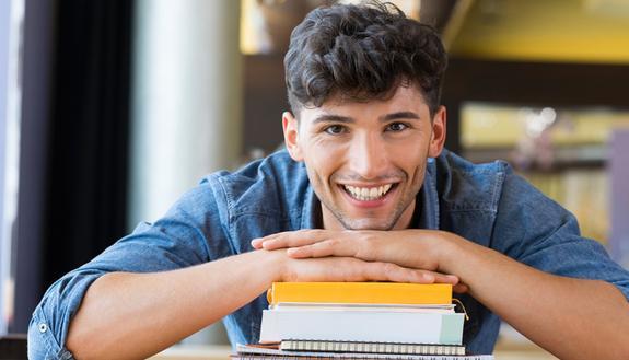 Dal liceo all'università: come affrontare i problemi del primo anno