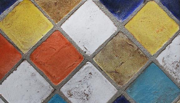 Matematica seconda prova Maturità 2018: il problema sulle mattonelle