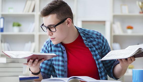 Maturità 2019, il nuovo esame piace agli studenti