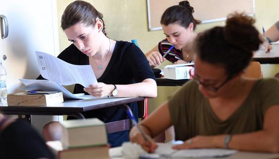 Materie maturità 2019 Liceo Linguistico Miur: seconda prova e commissari