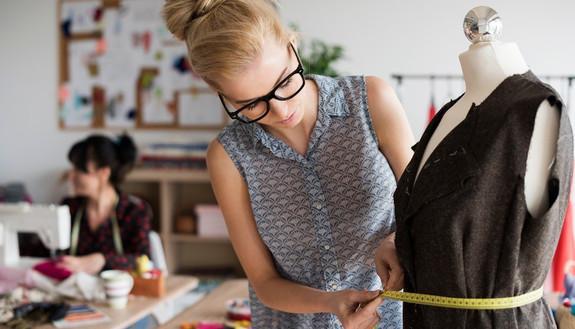 Materie maturità 2019 tecnico moda: la seconda prova e i commissari esterni
