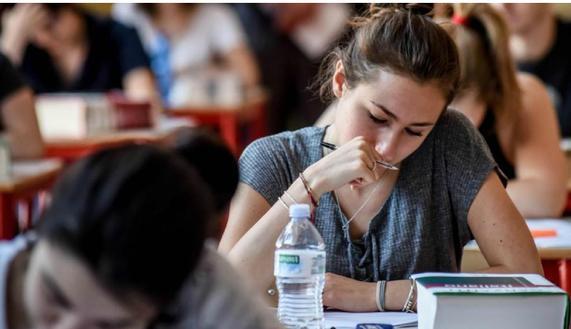 Maturità 2020: nuovo esame di Stato, guida in 10 punti
