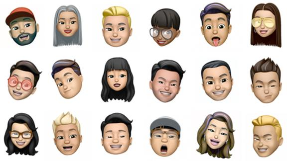 Come avere memoji su WhatsApp senza iPhone