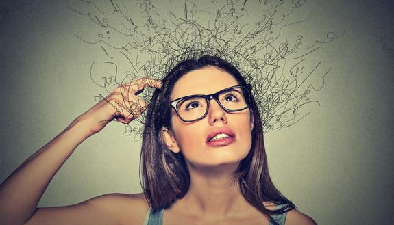 Come allenare la memoria per studiare