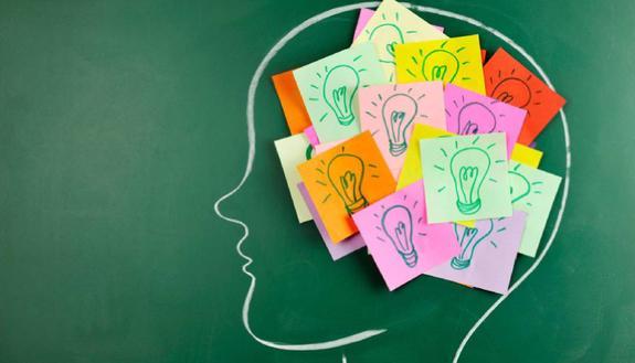 Quiz: qual è il tuo tipo di intelligenza?