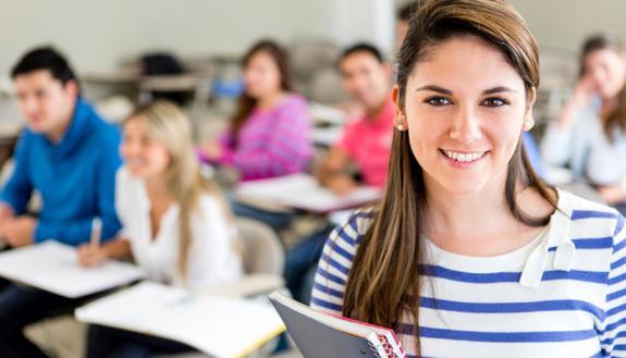 Scegli l'università che fa per te: i migliori consigli