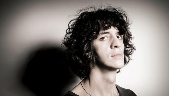 Sanremo 2019, Dov'è l'Italia di Motta: testo, parole, significato