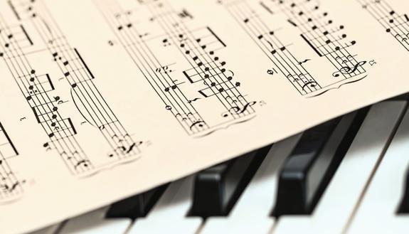 Materie maturità 2020 liceo musicale: lista completa