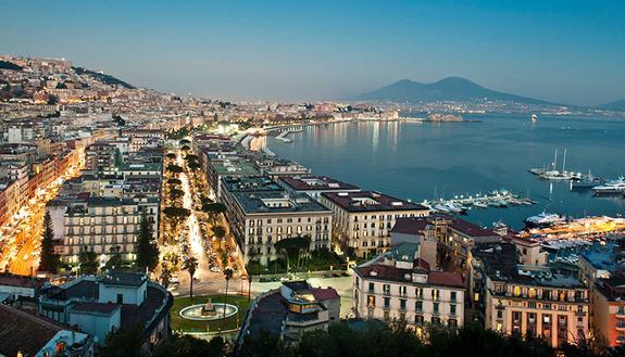 100 giorni maturità 2018: cosa fare a Napoli