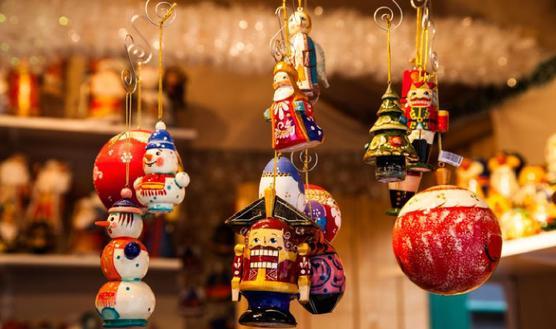 Le curiosità sul Natale nel mondo che forse non conoscevi