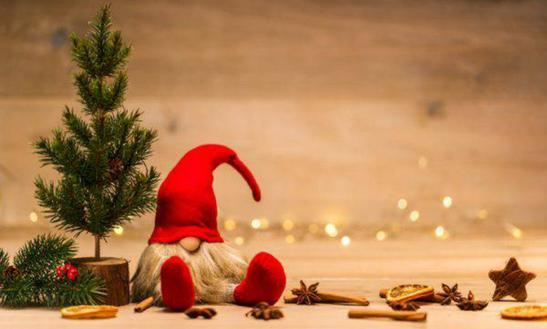 Frasi natalizie: a ognuno gli auguri che merita