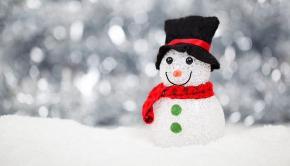 Quanti giorni mancano alle vacanze di Natale 2019 2020?
