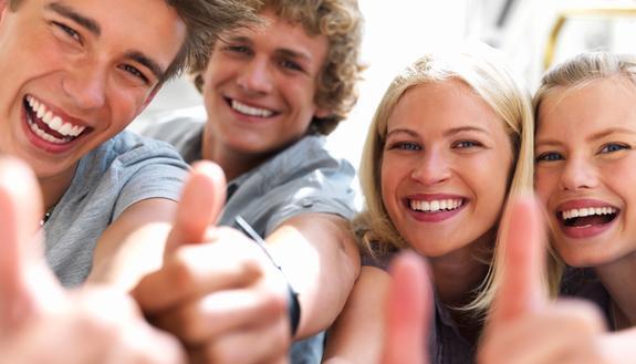 I giovani e il futuro: scopri l'evento dedicato all'orientamento