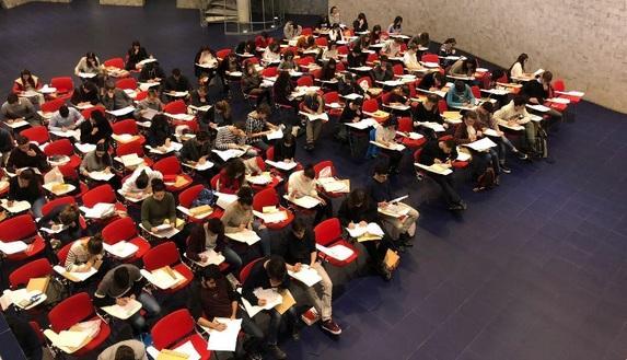 Olimpiadi di Filosofia, 86 studenti a Roma per le finali