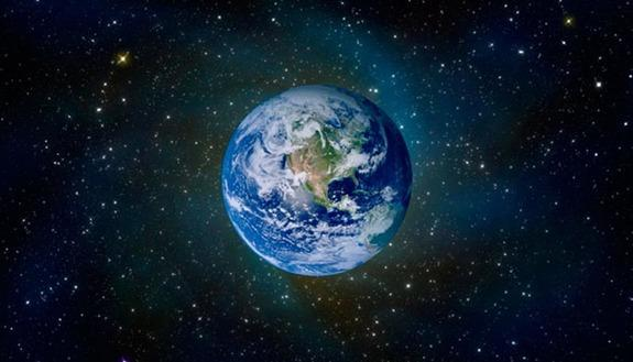 Giornata della terra 2018: 10 cose spettacolari che puoi vedere sul nostro pianeta