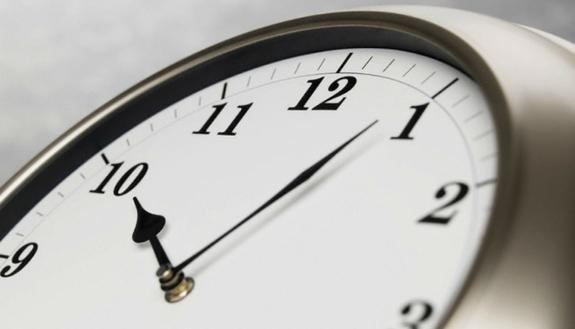 Data di uscita delle materie maturità 2020: quando sarà?