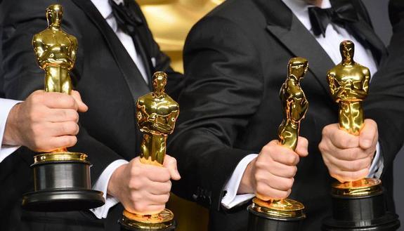 Oscar 2019, tutti i premi: migliori attori e film vincitori
