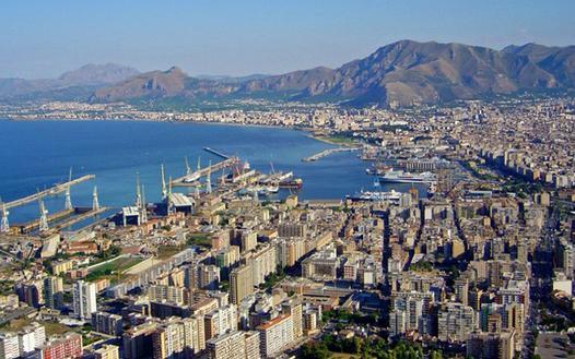 100 giorni maturità 2018: cosa fare a Palermo